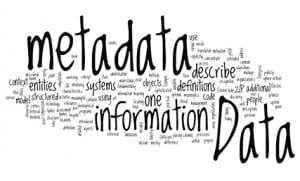 metadataTagCloud