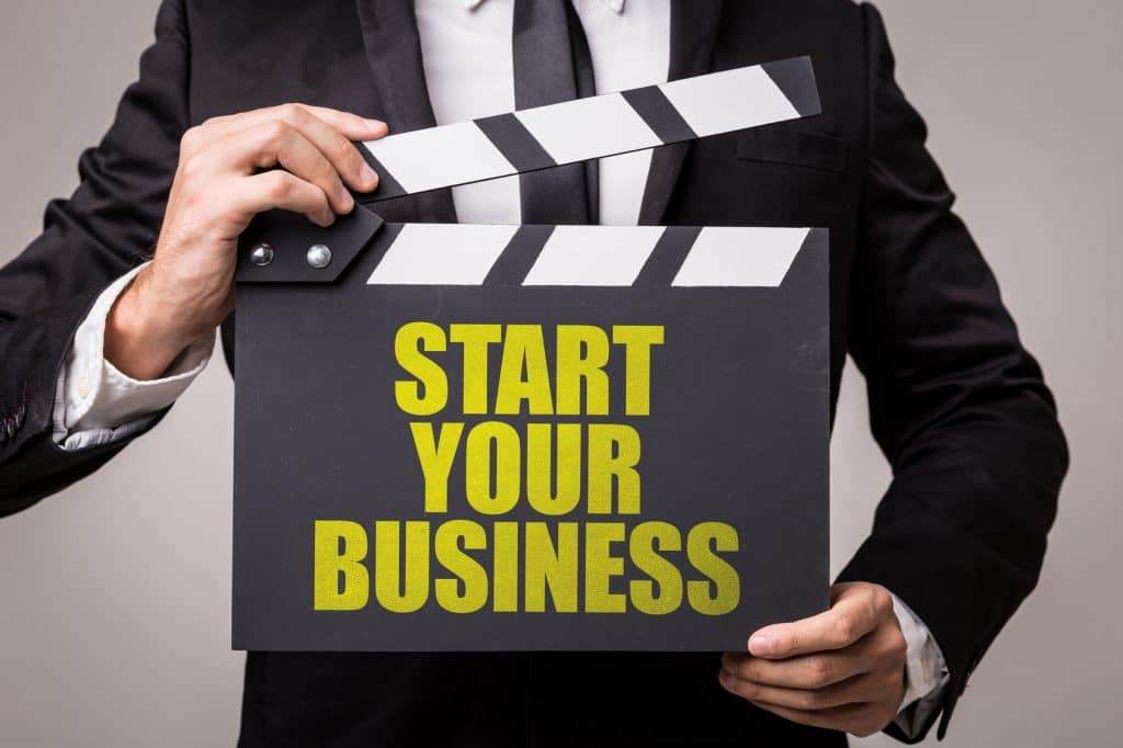 bootstrapping a company for entrepreneurs
