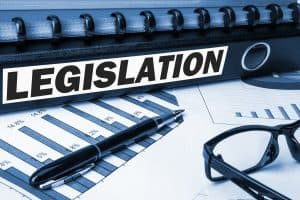 5 Business Legislation Developments You Need to Know