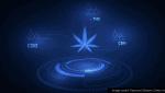 Technology-Cannabis_aaron_Vick